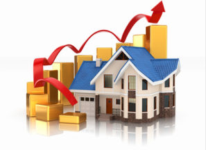 prix immobilier