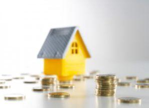 marché-immobilier