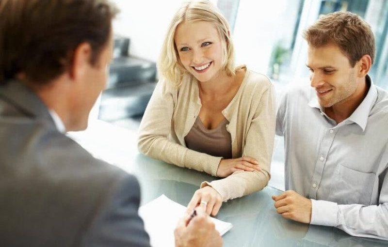 Le prêt hypothécaire