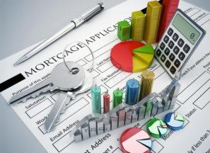 demande de prêt hypothécaire