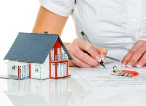 pret-hypothecaire