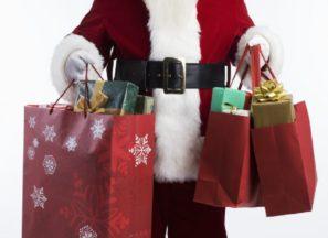 Le crédit à la consommation pour les fêtes